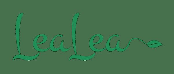 LeaLea – Natürliche Creme zur Warzen-/Leberfleck- und Muttermalentfernung